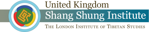 Shang Shung Institute UK Webstore