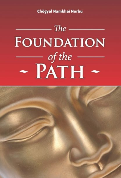 The Foundation of the Path
