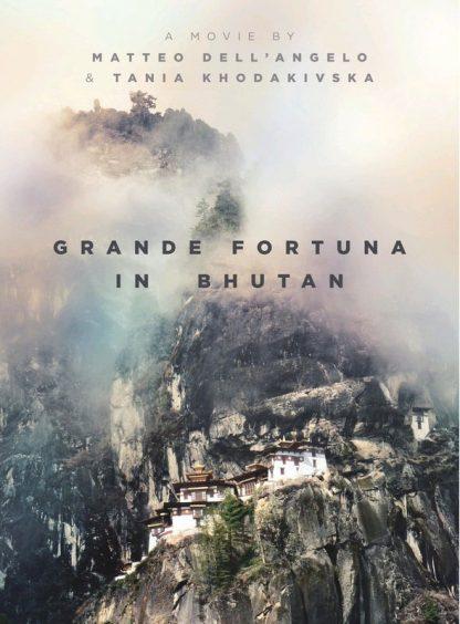 grande-fortuna-in-bhutan