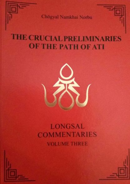 the-crucial-preliminaries-of-the-path-of-ati