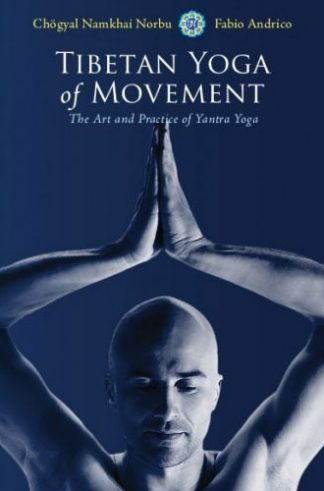 tibetan-yoga-of-movement