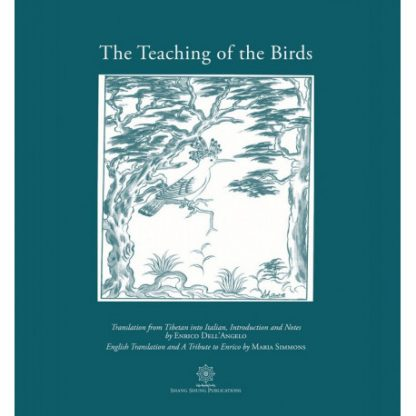 the-teaching-of-the-birds